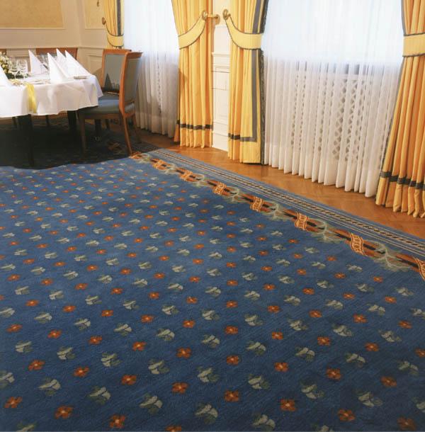 Teppich Dörr Ihr Fachgeschäft in LudwigshafenRhein